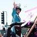 LA Pride Parade and Festival 2015 129