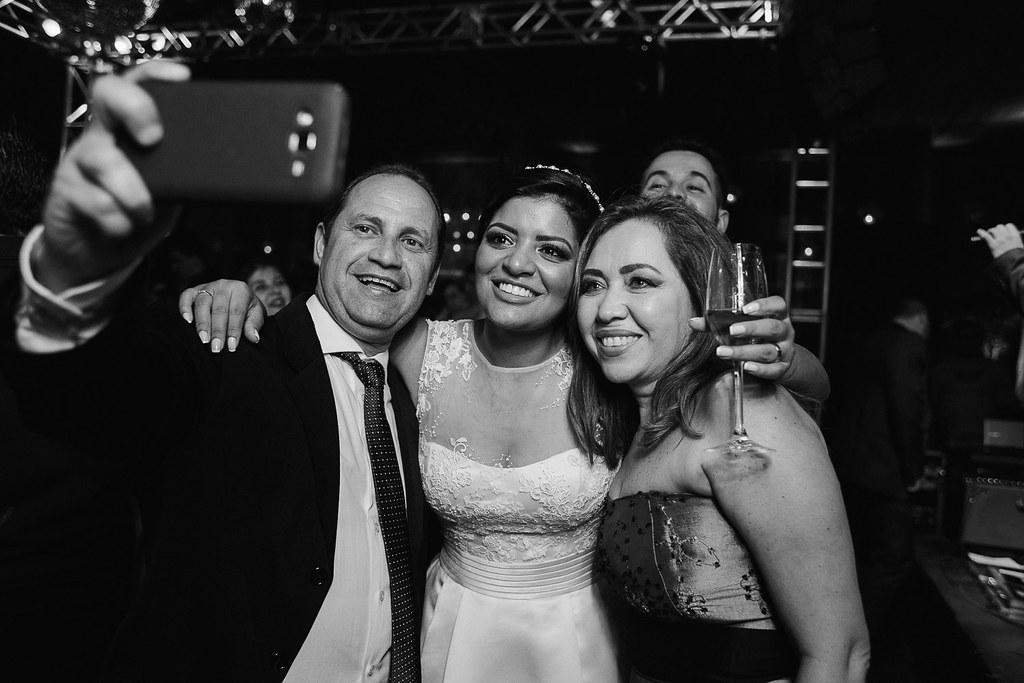 252_Raquel+RafaelBLOG