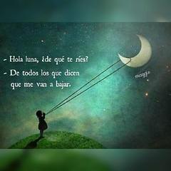 #BlogAuroradeCinemaregistra  #lunar #luna #lua #luar #nightin #clouds #moonlight #20likes #instanight #weather #cute