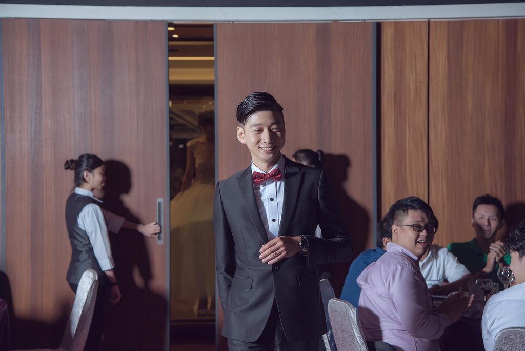20160903士林台南海鮮婚禮記錄 (94)