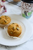 maple-pumpkin-muffins-1-6