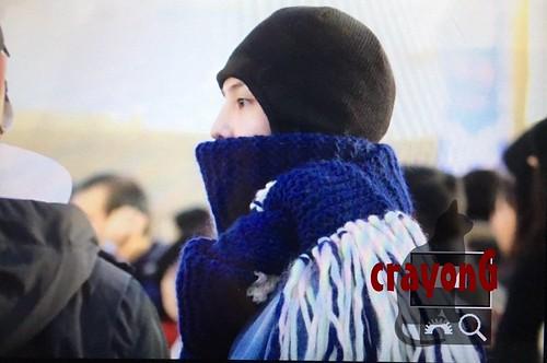 BIGBANG departure Seoul to Nagoya 2016-12-02 (17)