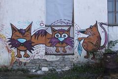 Grafiti, 21.09.2013.