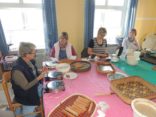 2016-11-22-knappkoken-backen-01