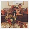 #happythankgiving #grandparents #grandkids #family #love