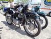 1955 NSU Superlux 201 ZB-55 _b