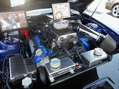 2013 Shelby GT500 Super Snake 1000
