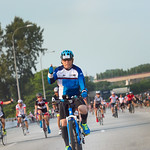 BP_150829_OCBCCycle15_9708