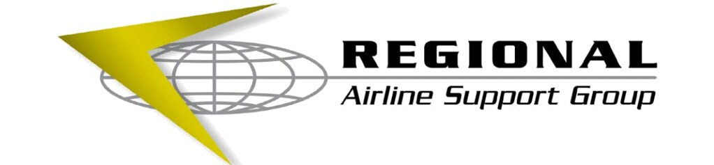 List All Regional Airline Support Group job details and career information
