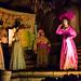 Pirates of the Caribbean - Disneyland CA