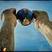 #peace #bakea #frieden #paz #свет #paix #vrede #pau #fred  #мир #pace -#和平 #mir #rauha #평화 #miers #平和 by Julio L.Soria 