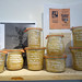 Small photo of Sauerkraut
