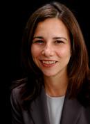 Dr. Jenifer Lightdale