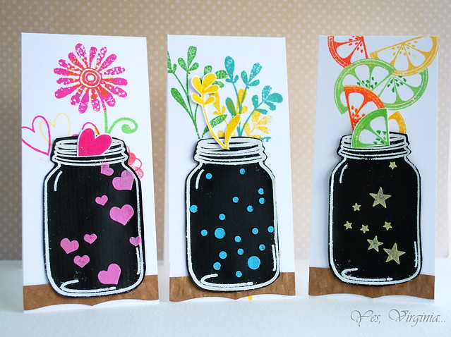 Love Jar