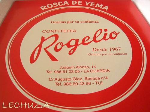 ROSCA DE YEMA (11)