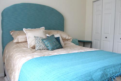2014 04 Guestroom (3)