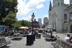 Jackson Square 045