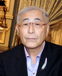 「失楽園」の渡辺淳一さん死去 恋愛、医療小説で人気