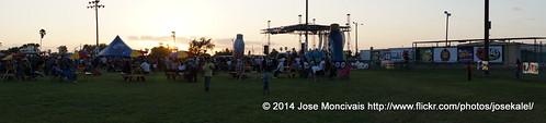 festival donna concert texas univision 48 995 2014 lanueva knvo entravision fox2rio vivadonnafest