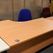 Office desk 16 x 12