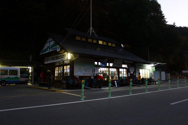 20131027_仙丈ヶ岳_0008