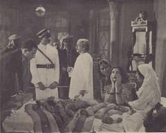 Bambai Ki Billi (1936) brochure photo 7