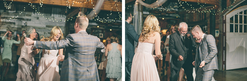 Austin Vintage Wedding Crystal and David-0095