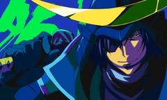 Sengoku Basara: Judge End OP - Image 4