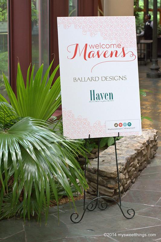 Haven20141-6979