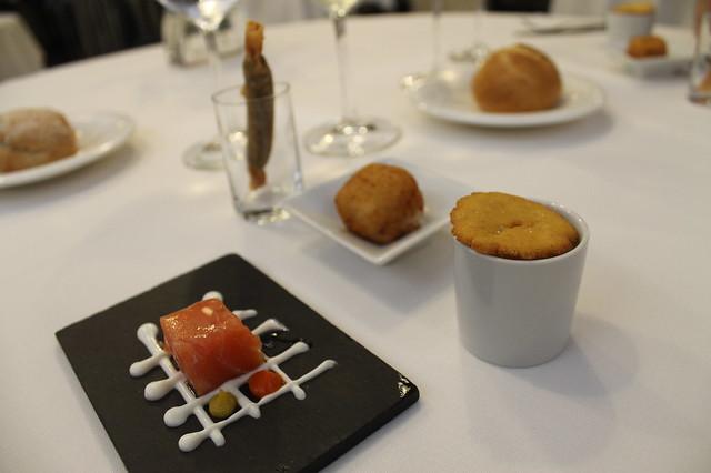 14494611631 ae3f38f0b0 z Restaurante Casa Fermín (Oviedo)