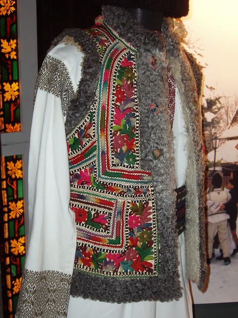 200612120140_Strasbourg-Romania-exhibition_Strasbourg-Romania-exhibition