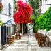 Bodrum, Turkey by Nejdet Duzen