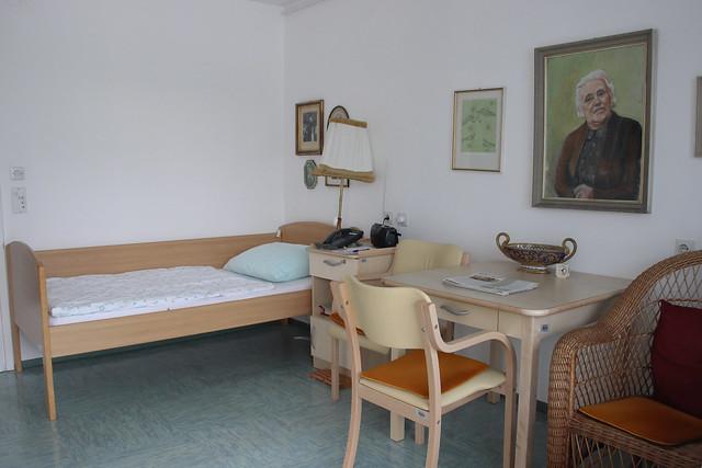 du center poljane foto platise-1811