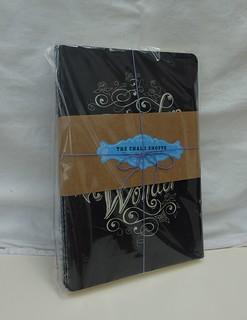 miro journals06