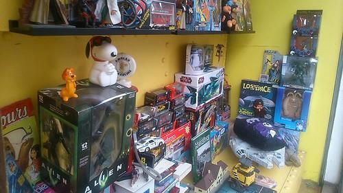 Boutique de jouets à Rouen   14540726969_e612ef679f