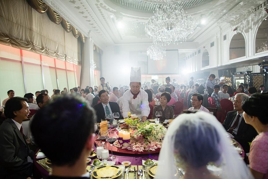 婚禮攝影,台北101,taipei101,頂鮮101,台北婚攝,優質婚攝推薦,婚攝李澤,宜蘭婚攝_140