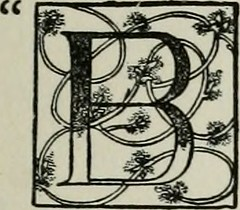"Image from page 222 of ""The complete works of Percy Bysshe Shelley ..."" (1904)"
