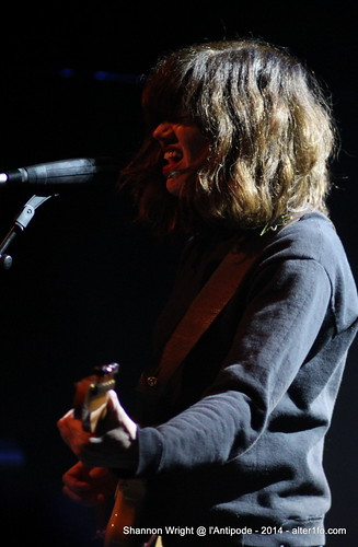 Shannon Wright @ l'ANtipode MJC - Interview - 2014 - Alter1fo (9)