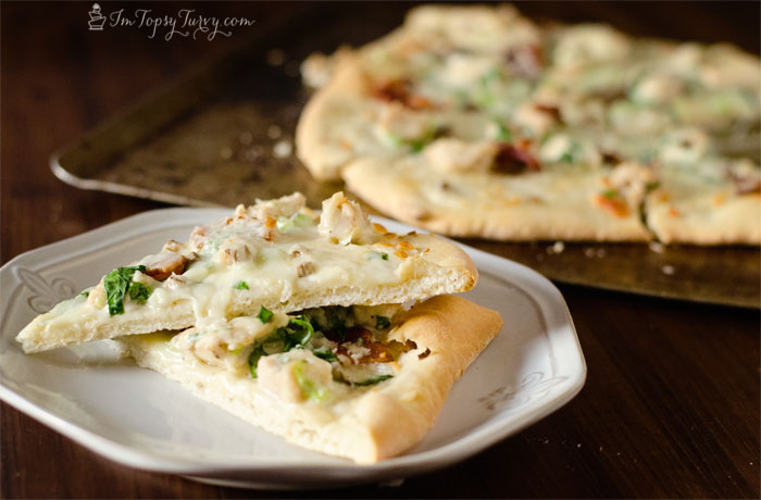 bread-machine-Pizza-dough