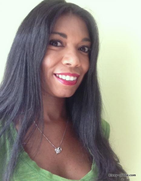 hair haircut natural haircare blackhair
