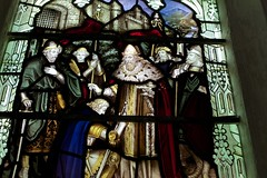 All Saints Church, Leighton Buzzard