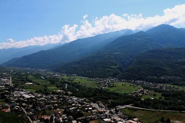 Montagna_05R