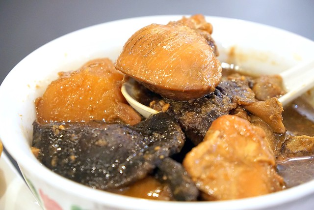 limapulo - good nyonya food in kl-002