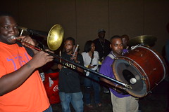209 TBC Brass Band