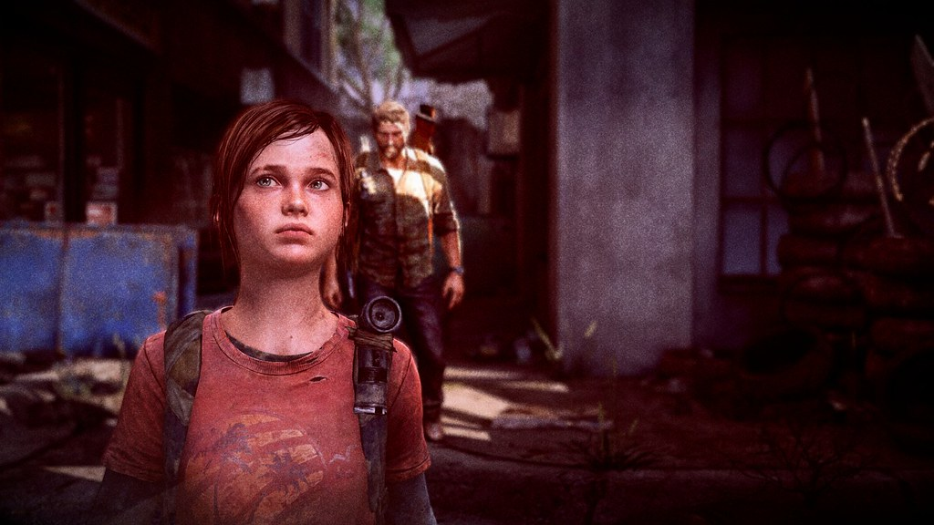 The Last of Us™ Remastered_20140810112342