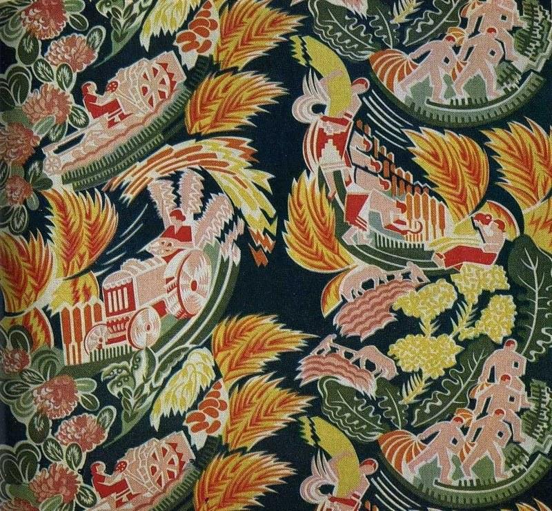 soviet-textiles-1w