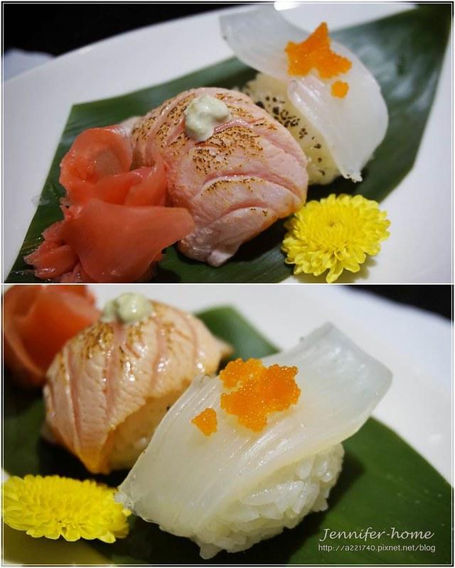 06 握壽司