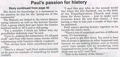 Paul Barnet The Leader 23July2014 002