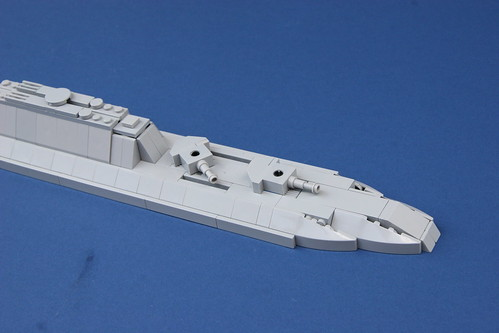 Toblerone class battlecruiser_0848