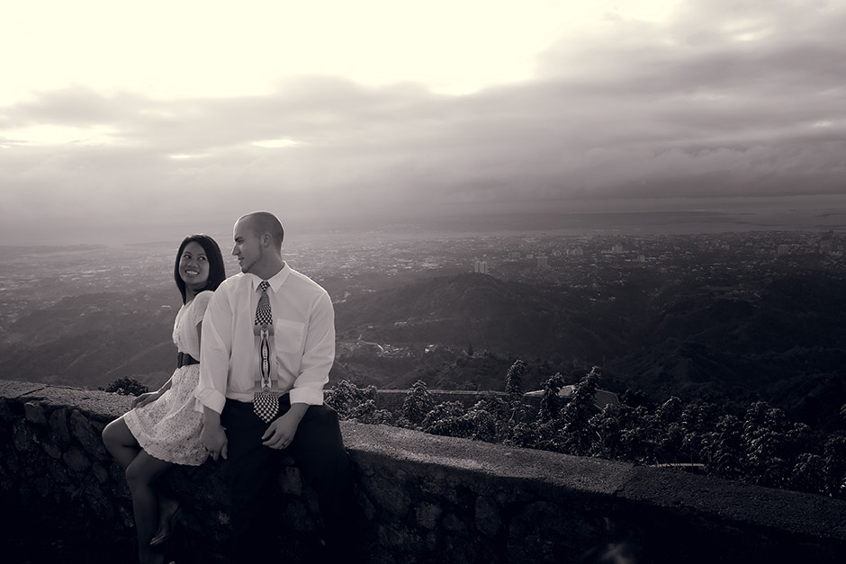 Cebu Engagement Photographer, Cebu Weddings and Engagement